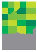 1-world-sync-logo-125
