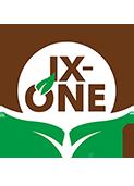 IX-One_Logo125