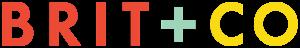 brit-co-logo-8552239eb6fe913a5deb9148b450bf9a