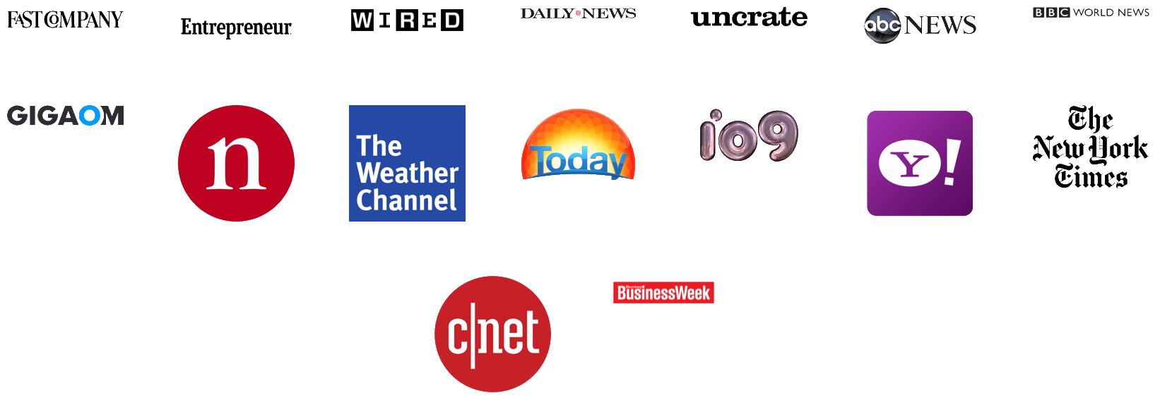 logos-color