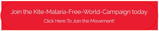 Kite-Malaria-free-world-button